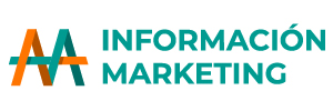 Info Marketing
